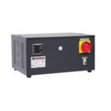 AVR 1KVA - Input: 150/250V - Output: 220V