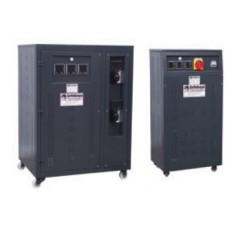 AVR 150KVA - Input: 300/460V - Output: 380V