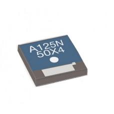 A125N50X4