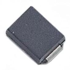 B340A-E3/61T