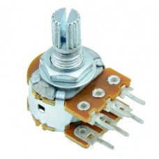 50K POTENTIOMETER