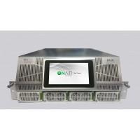 FA5K - 5000 W FM AMPLIFIER
