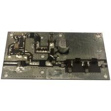 FMAMP05 - 5W FM Pallet Amplifier