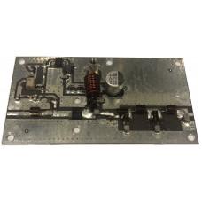 FMAMP10 - 10W FM Pallet Amplifier