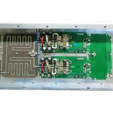FMAMP2K - 2KW FM Pallet Amplifier