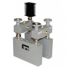 1423-DP - 1+1kW UHF Constant Impedance Combiner
