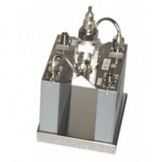 1425-3-S2 - 2x200W UHF Star Combiner