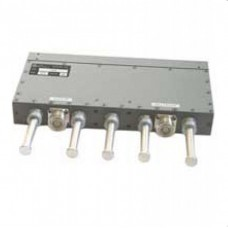1426 - 500W UHF Notch Band-Pass Filter