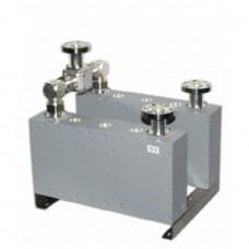 1445-3-S2 - 2x1kW UHF Star Combiner