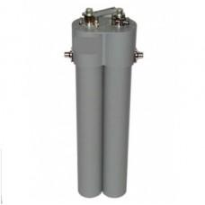 1633 - 100W FM Double Cavity Filter