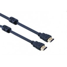 Standard HDMI 2.0 Cable for 4096 x 2160P (4K * 2 K)