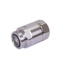 7/16 Female Connector (For 7/8 Foam Cable)