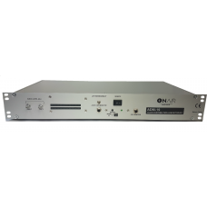 ADM-19 - Audio Distribution Monitoring Unit
