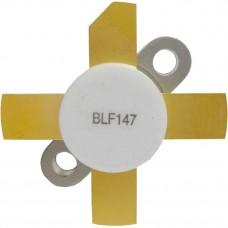 BLF147