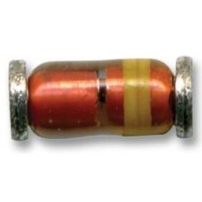BZV55-C5V1