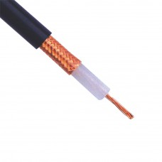 RG-213 Coaxial Cable