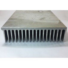 HEATSINK FOR FTC600