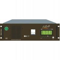 FA500 - 500 W FM AMPLIFIER