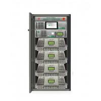 FT16K-D - 16 KW FM Digital Transmitter