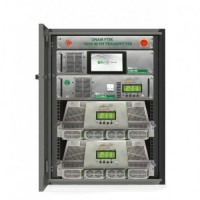 FT8K-D - 8 KW FM Digital Transmitter