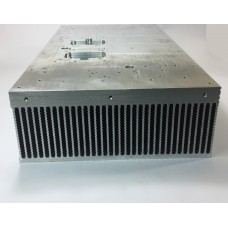 HEATSINK FOR FTC1K