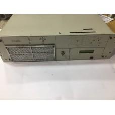 KFS 1000 - 1000 W FM AMPLIFIER