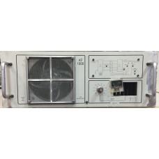 KF1000 - FM AMPLIFIER