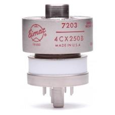 4CX250B Electron Tube