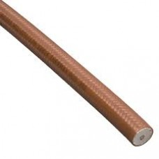 RG393 Coaxial Cable