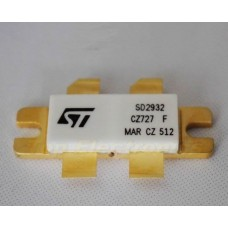 SD2932