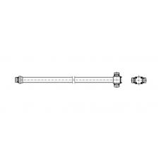 SPU2 - 2 Ways UHF Splitter