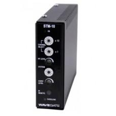 WAVEGATE - STM-10 TV Modulator