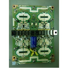 UHFAMP500 - 500W UHF Pallet Amplifier