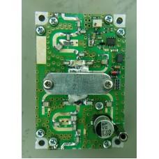 UHFAMP90 - 90W UHF Pallet Amplifier