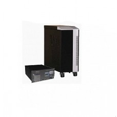 COMPACT DSP 3kVA UPS