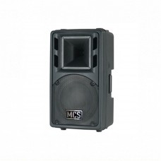 WSR12 -  150 Watt Active Speaker With FM Receiver