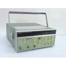 BOONTON - 82AD Modulation Meter