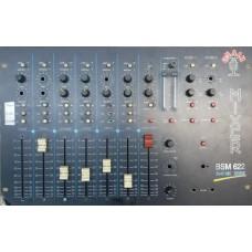ONAIR -BSM 622 Mixer