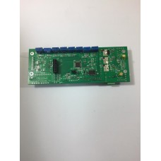 CM13 - FTC1K Control Card