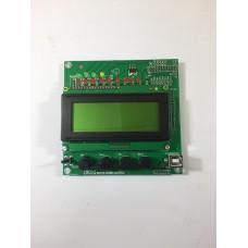DK10 - Display KeyBoard