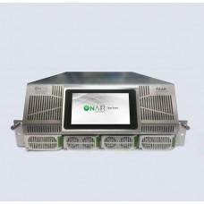 FA6K - 6000 W FM AMPLIFIER