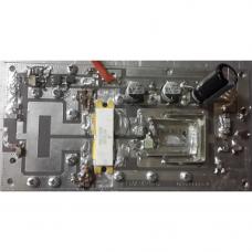 FMAMP1K8 - 1800W FM Pallet Amplifier