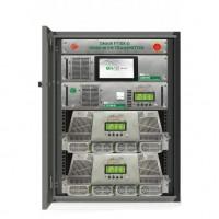 FT10K-D - 10 KW FM Digital Transmitter