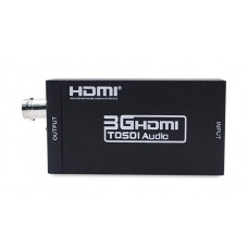 HDMI to SDI Converter Adapter HDMI SDI Adapter