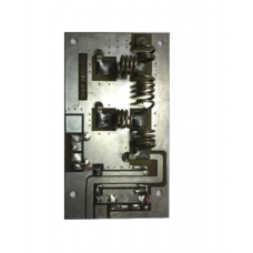LPF30 - 30 W FM Filter