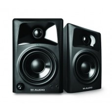 M-Audio AV32 |  Compact Studio Monitor