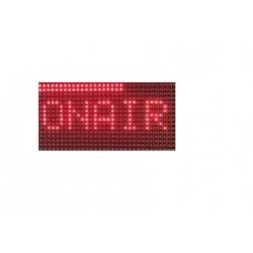 ONAIR LAMP | OL-1SP10
