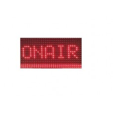 ONAIR LAMP | OL-1CP10