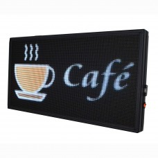 Colorful Indoor P4 LED Display