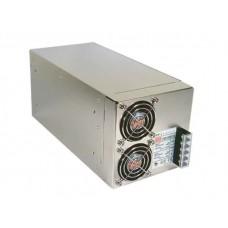 PSP-1000-27